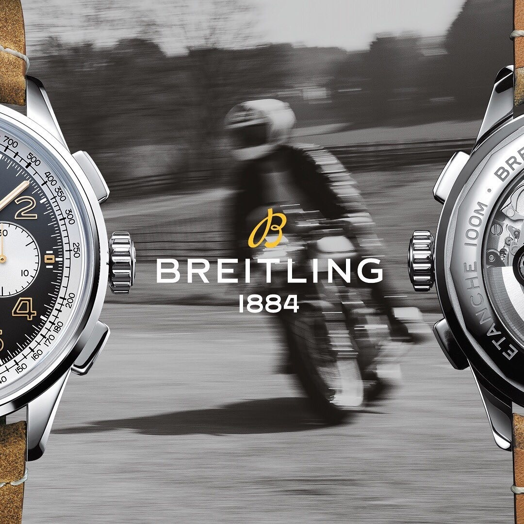 Pw Replica Watches