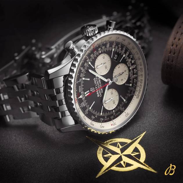 replica watches yupoo