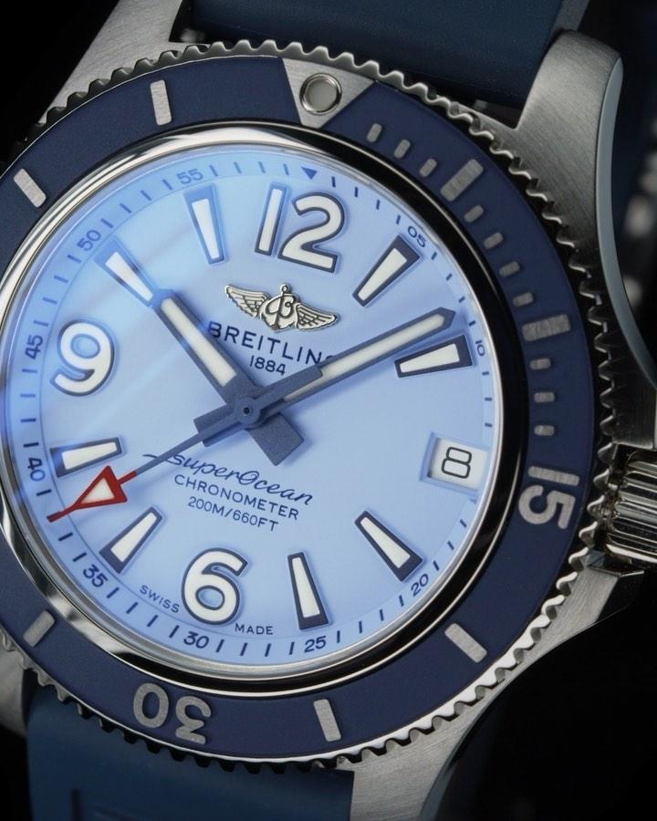 Replica Patek Philippe Watch Strap