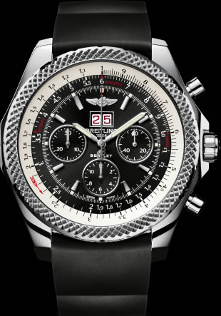 for racing gmt breitling by edition watch green bentley limited british