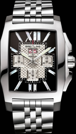 flying en breitling for chronograph collection version b bentley asset